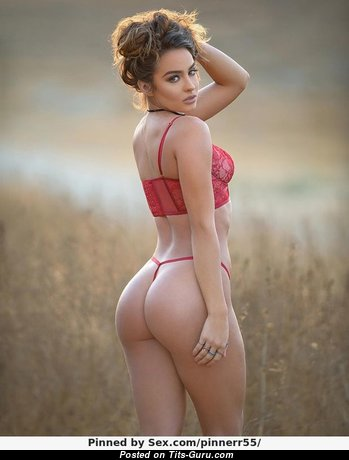 Sommer Raynude foto 14