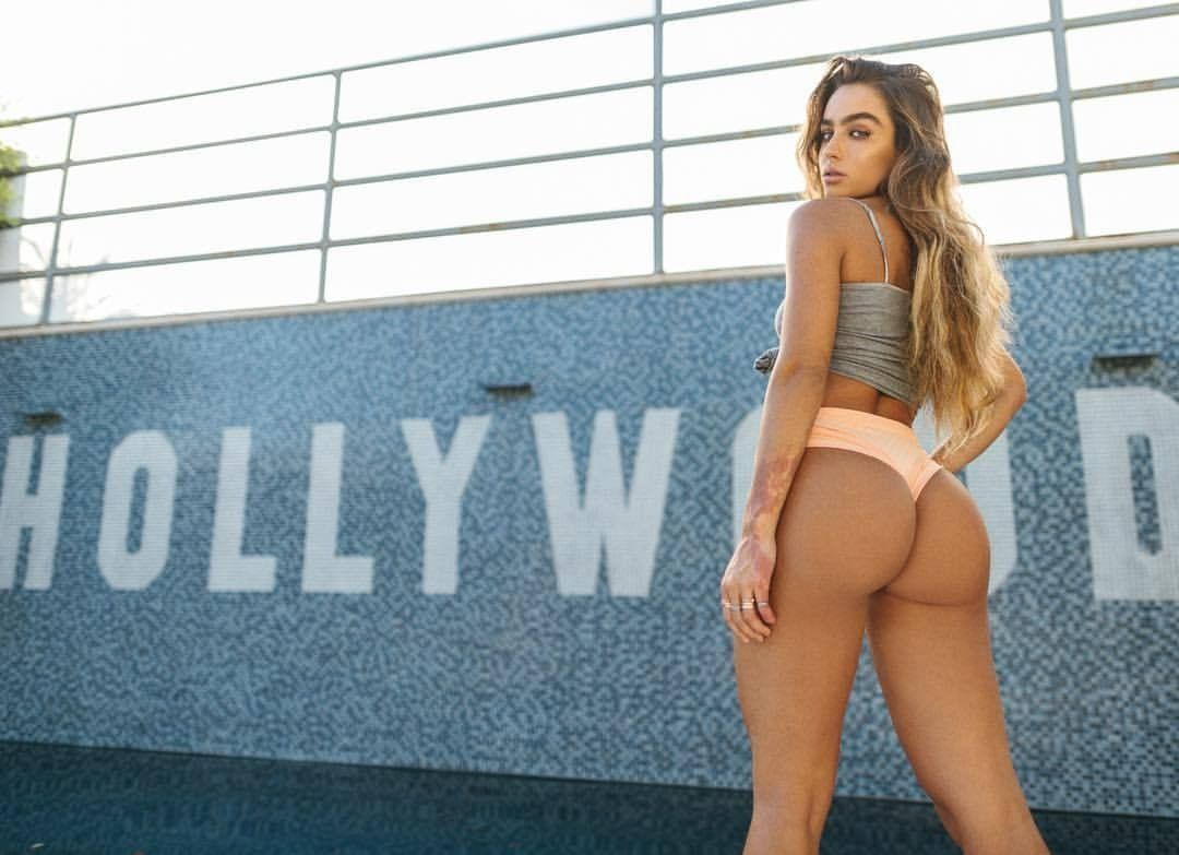 Sommer Ray Hd foto 24