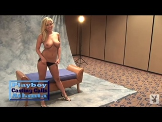 Amy Leigh Andrews Video foto 2