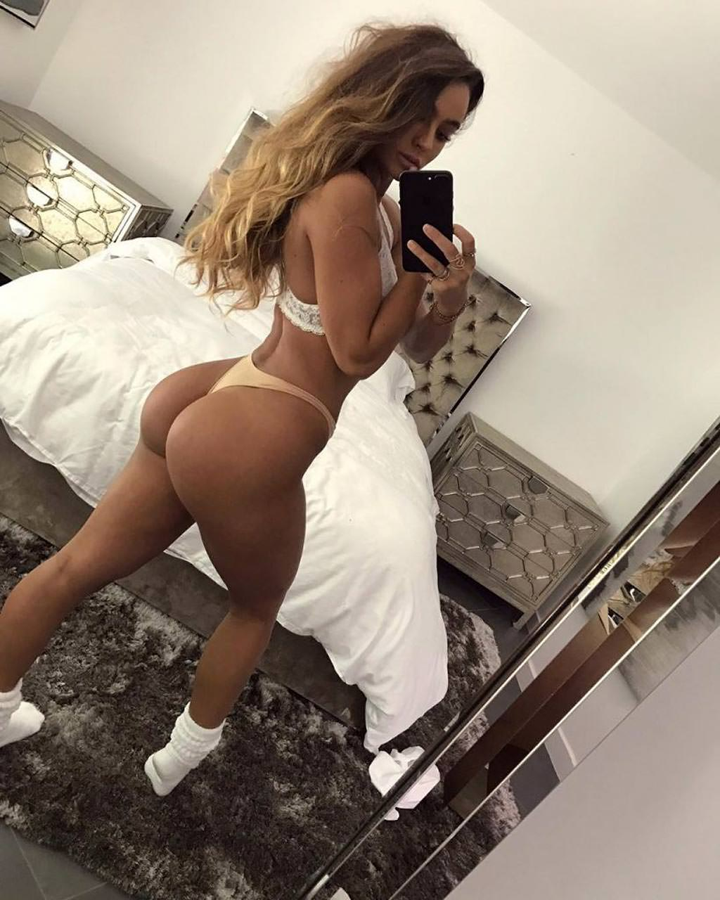 Sommer Raynude foto 13