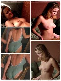 Reese Witherspoon Nacktes Leck bild 5