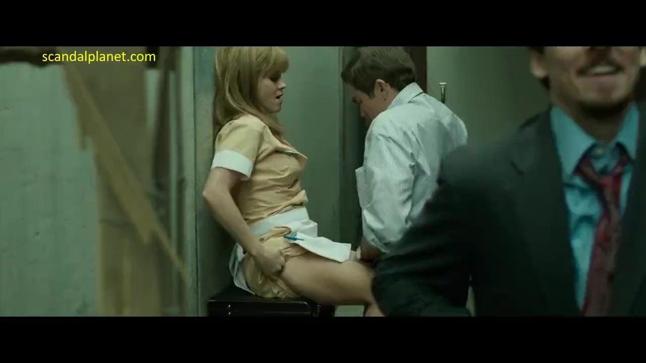 Reese Witherspoon Nacktvideo bild 30